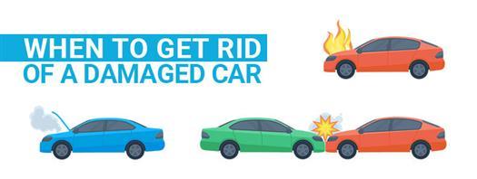 How to Get Rid Of A Car - When Can I Get Rid Of My Car?