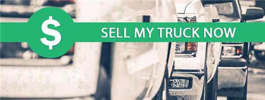 sell-my-truck-online-now