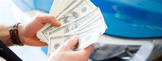 Who Buys Cars >> Cash For Cars We Buy Cars For Cash In Your Area
