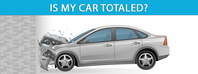 Who Buys Cars Near Me >> Is My Car Totaled How Much Is My Totaled Car Worth