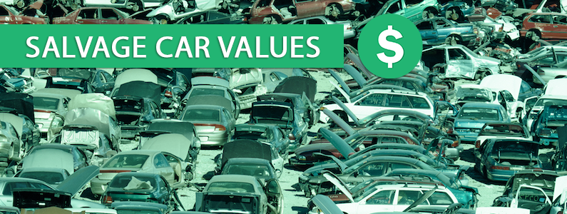 salvage-value-of-cars