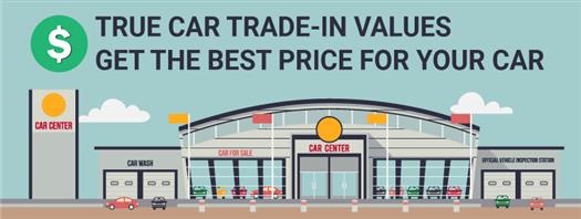 true-car-trade-in-values
