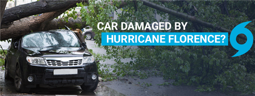 hurricane-florence-vehicle-damage