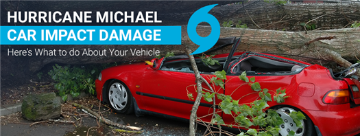 hurricane-michael-damaged-my-car