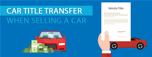 how-to-transfer-a-car-title