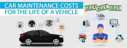car-maintenance-costs