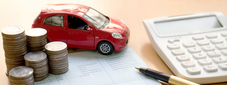 How Much Is My Car Worth >> Car Value Estimators How Much Your Car Is Worth