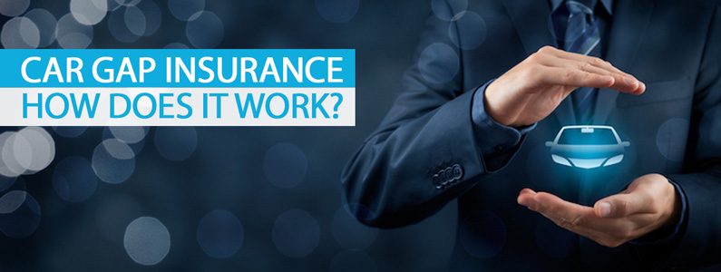 What Does Gap Insurance Cover? Is Gap Insurance Worth It?