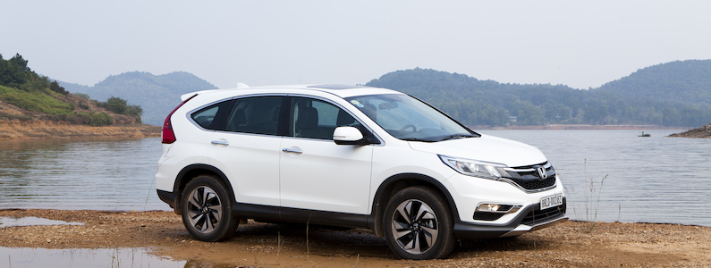 Engine Problems With Honda Cr V Civic And More Insights To Issues In Cars