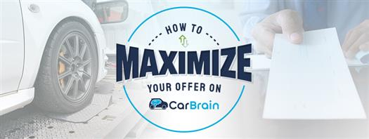 How-to-Maximize-Your-Offer-On-CarBrain