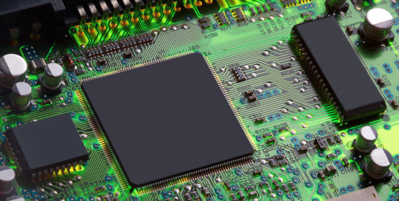 What Is An Ecm >> Ecm Repair Costs How Ecm Circuit S Work And What Causes