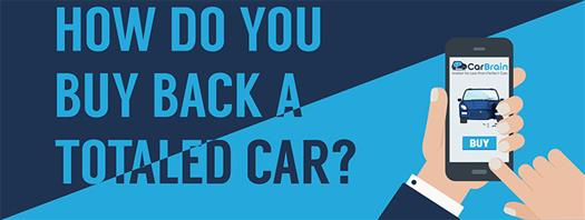 How-Do-You-Buy-Back-A-Totaled-Car