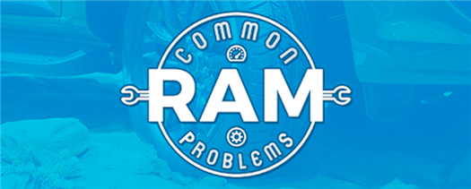 Common-Ram-Problems-You-Might-Encounter