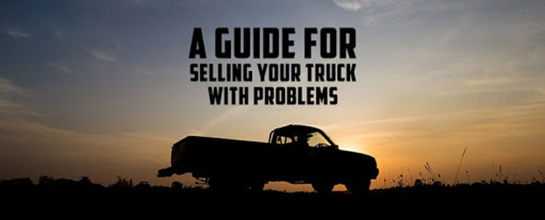 guide-for-selling-your-truck-with-problems