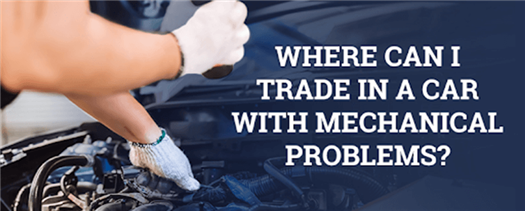 where-can-i-trade-in-a-car-with-mechanical-problems
