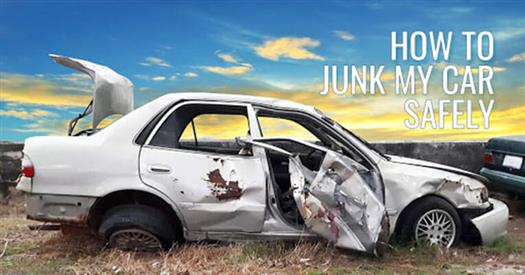 top-junk-car-buyers-in-my-area
