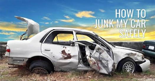 junk-car-buyers-near-me