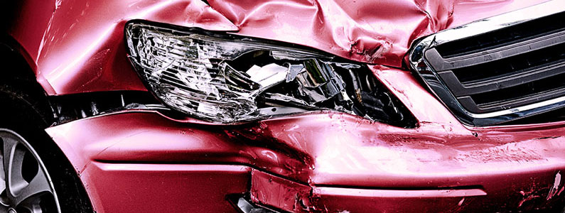 Collision Repairs Near Me Costs Fix It Or Sell My Damaged