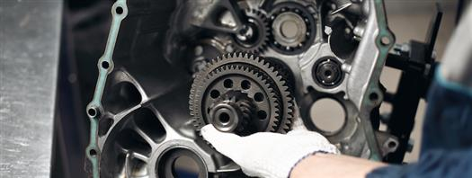 Signs Of Transmission Going Out >> Signs Of A Bad Transmission What You Can Do Now