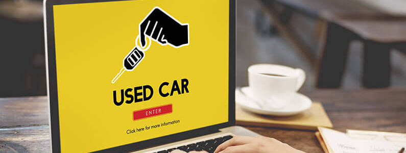 Car Buying Sites >> Top 4 Best Car Buying Sites How To Sell Your Car Online Fast