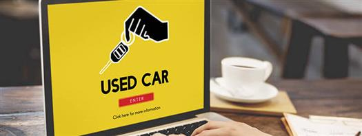 car-buying-websites