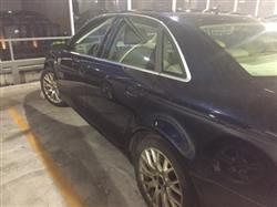 Sell my 2008 Audi A4