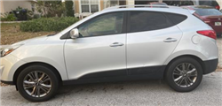 cash for non working hyundai tucsons in orlando fl free towing and within 48 hours carbrain