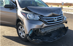 Sell my 2012 Honda CR-V