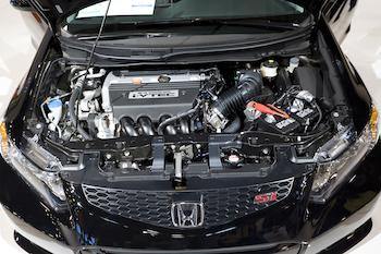 Honda CR-V Engine Problems, Civic Problems, and More!