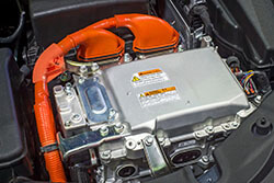 Hybrid Battery Replacement Cost for Prius, Volt, Camry ...