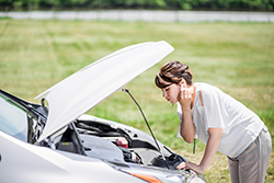 How Often Do Hybrid Car Batteries Need To Be Replaced
