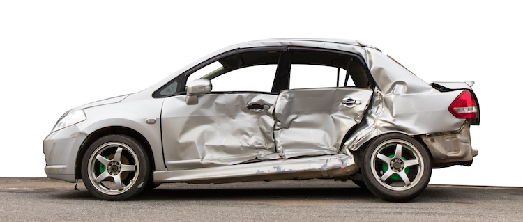 Fix My Car or Sell It After an Accident? The Best Choice Is...