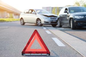Can I Drive a Damaged Car