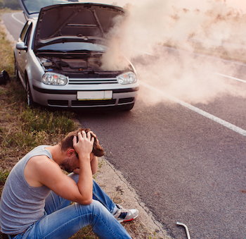 Unusual Car Noises That Might Ruin Your Budget, This is Why