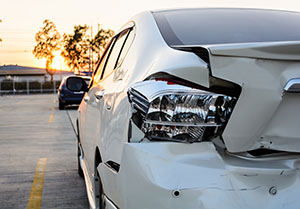 What To Do With A Damaged Car Sell It Fast This Is How