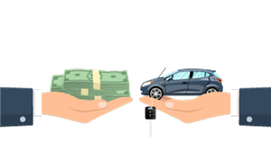 Trading In A Car With Problems >> Trade In Car With Blown Engine Sell A Vehicle With