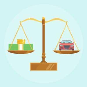 Junk You Car for Cash