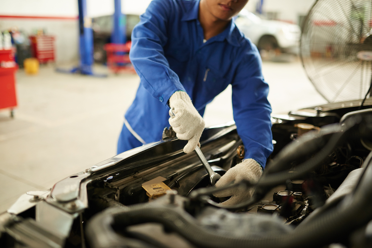 Having Engine Problems? Engine Diagnosis is Vital, This is Why