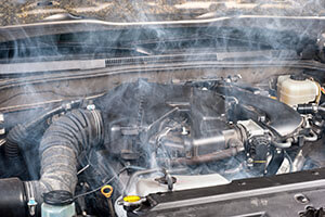 Most Common Car Issues Auto Electrical Problems