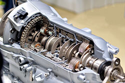 What Should You Expect for Transmission Repair Cost?