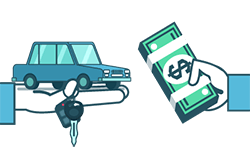 Highest Paying For Junk Cars >> What S My Car Worth How To Get Top Prices When Selling A Car
