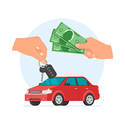 Sell My Car in Phoenix AZ